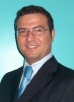 Maurizio Izzo ha assunto la carica di responsabile commerciale per l'Italia dei prodotti per la navigazione della società ViaMichelin con l'obiettivo di ... - nom08