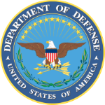 DOD_USA_department_of_defense-Dipartimento_Difesa_America.png
