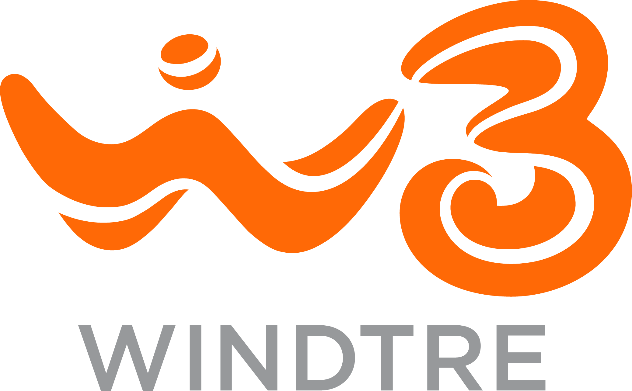 Logo_brand_WINDTRE.png