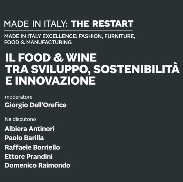 made_in_italy_the_restart-foodwine-sole_24_ore_financial_times.jpg